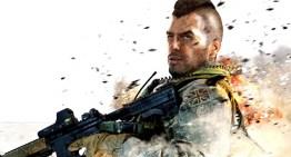 عمليات نصب و احتيال تتم باسم Modern Warfare 4