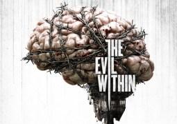 تفاصيل تحديث The Evil Within الجديد للـPC
