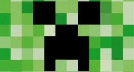 اشاعة : Microsoft من المحتمل تشتري Mojang مطور Minecraft