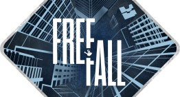 عرض جديد لوضع اللعب المتعدد في Call Of Duty: Ghosts يستعرض خارطة Free Fall