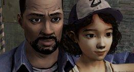 Clementine ستعود في الموسم الجديد من The Walking Dead