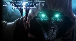 مطوري StarCraft Universe يجمعون تبرعات لاستكمال مشروعهم