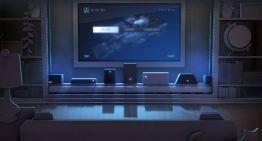 Valve تعلن عن مجموعة منصات خاص بنظام تشغيل SteamOS
