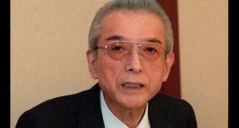 رئيس Nintendo السابق Hiroshi Yamauchi توفي في سن الخامس والثمانين