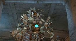 إشاعة: Knack 2 على PS4 تم ذكرها على صفحة Linkedin الخاصة بـAnimator اللعبة