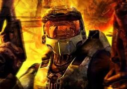بعض من محبي Halo شغالين على تطوير Halo 2&3 على الـPC