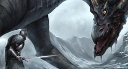 عرض لنسخة المجمعين اليابانية الخاصة من لعبة Dark Souls II