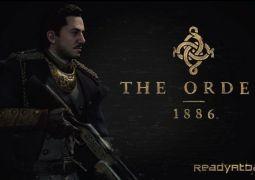 اسمعوا جزء من الموسيقى التصويرية الخاصة بـThe Order: 1886 في عرض جديد