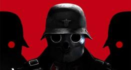 عرضين جديدين لـ Wolfenstein: The New Order