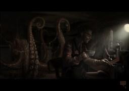 الاعلان عن Areal من مطوري سلسلة S.T.A.L.K.E.R.