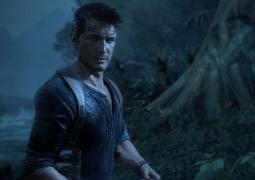 Neil Druckmann من Naughty Dog بيلمح عن حاجة جديدة في The Game Awards