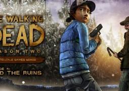 مراجعة الحلقة الرابعة من الموسم التاني لـ The Walking Dead