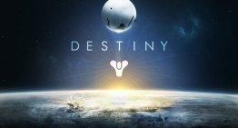 تنقيب البيانات في Destiny يكشف عن Social Spaces جديدة