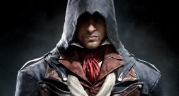 التحديث الرابع لـAssassin's Creed Unity من المفترض هيحل مشاكل الـFrame rate