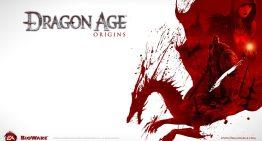Dragon Age: Origins متاحة بشكل مجاني علي EA origins