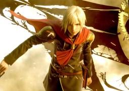عرض جديد لـFinal Fantasy Type-0 HD للبلاي سيتشن 4 و Xbox One
