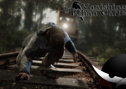 مراجعة The Vanishing of Ethan Carter