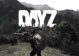 DayZ الكاملة هتنزل في 2016 بـ€40