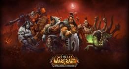Blizzard عاوزة World of Warcraft تفضل موجودة لحد سنة 2024