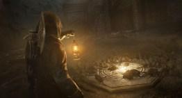 عرض نزول اضافة Assassin's Creed Unity Dead Kings