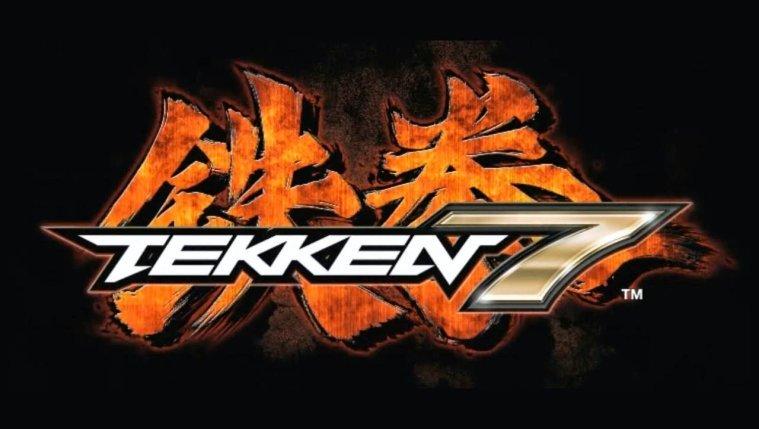 الاعلان عن معاد اصدار لعبة  Tekken 7 للـXbox One و PC