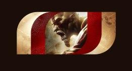 اخبار جديد تخص God of War في مارس اللي جي