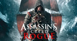 تحديد معاد نزول Assassin's Creed: Rogue للـPC و متطلبات تشغيلها