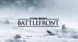 Star Wars Battlefront مش هيبقى فيها ADS