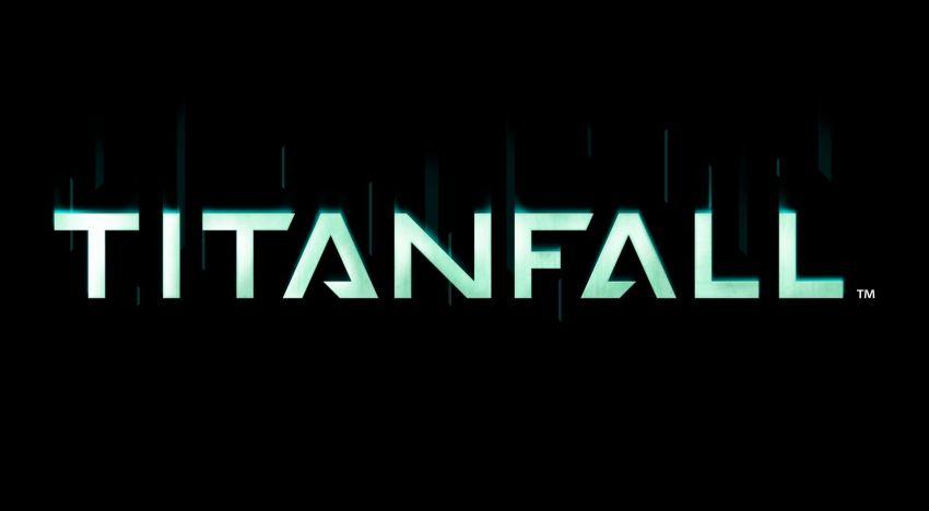 تسريب تاريخ اصدار الجزء التاني من Titanfall