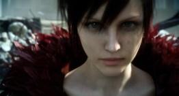 عرض مشترك بين Microsoft و Square Enix لتقنيات Luminous engine و DirectX 12