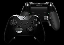 مايكروسوفت تصدر تفاصيل جديدة عن دعم شركات الطرف التالت من اجل Xbox One Elite Controller