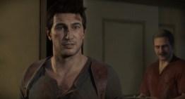 ستوديو Naughty Dog مش متأكد من اتجاه الاضافة الخاصة بـUncharted 4
