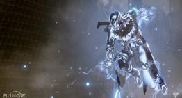 هيبقى في اسلحة لكل Class في Destiny: The Taken King