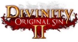 الاعلان عن Divinity: Original Sin 2