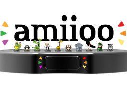 الاعلان عن جهاز بيسمح بأختراق نظام الـAmiibos علي اجهزة Nintendo