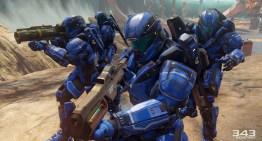 Halo 5: Guardians مش هيبقى فيها تصويت على الخرائط في Multiplayer