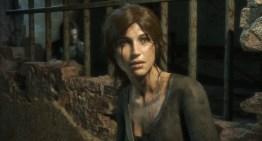 انتهاء تطوير Rise of Tomb Raider للـXbox One و Xbox 360