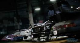 فيديو توضيح الامكانيات الضخمة لتعديل السيارات في Need for Speed