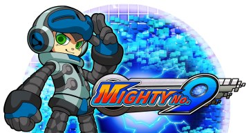 تأجيل Mighty No. 9 تاني