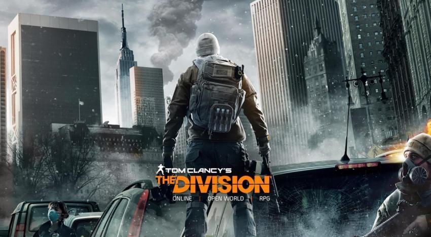 تفاصيل جديدة عن اضافة Survival للعبة The Division و اول فيديو ليها
