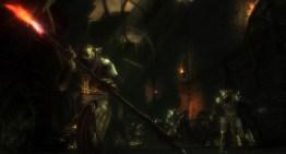 الجزء التالت من لعبة Two Worlds تحت التطوير و تحديث محرك الجزء التاني