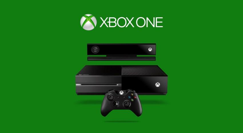 مصدر معروف يؤكد وجود Xbox 1.5
