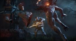 رفع قيمة محتوي الاضافات في الـSeason Pass الخاص بلعبة Gears of War 4