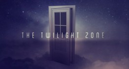 Ken Levine مخرج BioShock يطور فيلم Twilight Zone التفاعلي