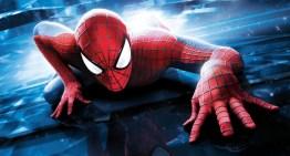 اشاعة: لعبة Spiderman جديد تحت التطوير من ستيديو Sucker Punch