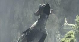 عرض جديد لـThe Last Guardian من Playstation Experience 2016