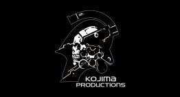 لعبة Kojima القادمة هتستخدم Engine من طرف تالت