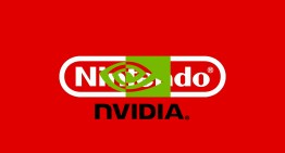 الـNintendo NX هيستخدم NVIDIA Tegra processor, مش وحدة خاصة بـAMD