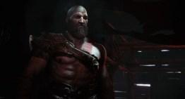 التأكيد علي عدم ظهور God of War في مؤتمر PlayStation Experience 2016