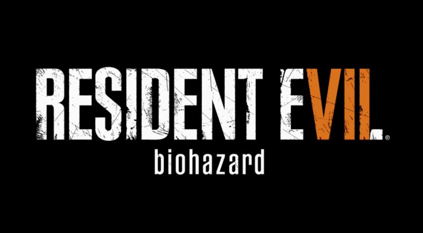 لعبة Resident Evil 7 مع اصدارها هتكون First Person